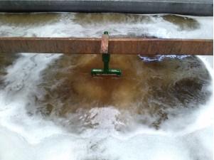 A Importância da Limpeza de Peças no Processo de Eletrodeposição