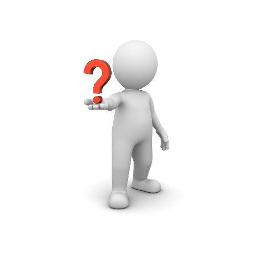 Perguntas e Respostas sobre Galvanoplastia