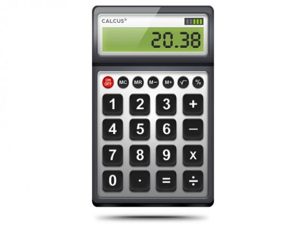 Como calcular preço para venda de joias folheadas